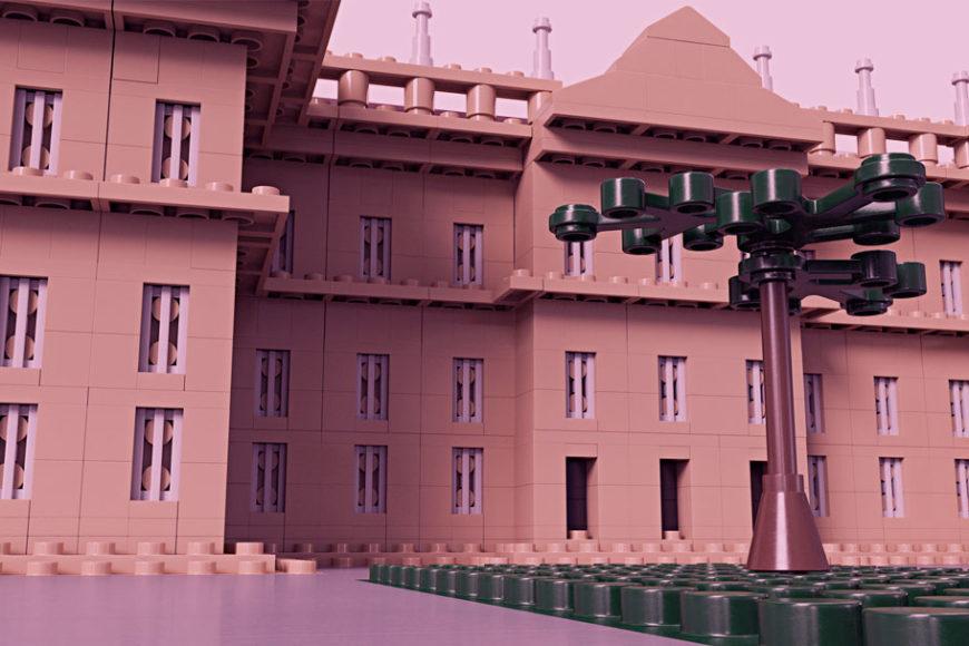 museu-nacional-lego-inovasocial-destaque