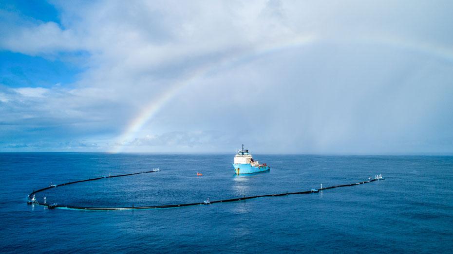 ocean-cleanup-2-toneladas-lixo-oceano-pacifico-inovasocial-01