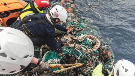 ocean-cleanup-2-toneladas-lixo-oceano-pacifico-inovasocial-04