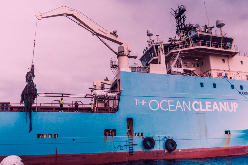 ocean-cleanup-2-toneladas-lixo-oceano-pacifico-inovasocial-destaque