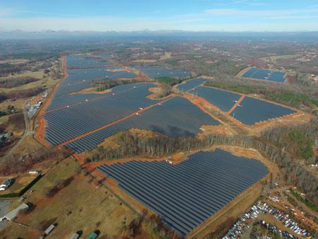 paineis-solares-google-inovacao-social-inovasocial-03