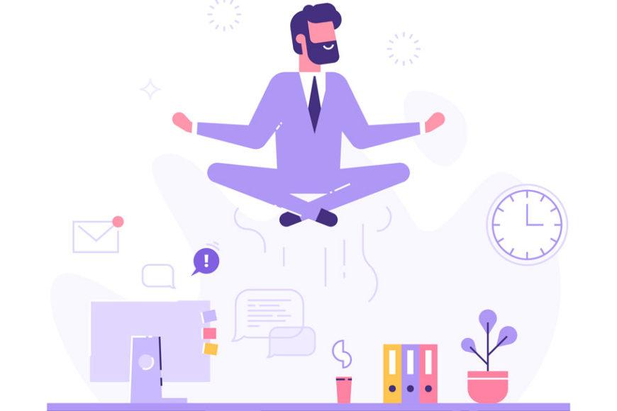 produtividade-desempenho-trabalho-destaque