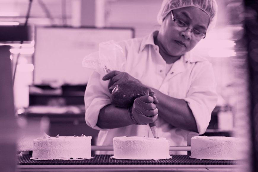 rubicon-bakers-negocio-impacto-social-inovacao-social-inovasocial-destaque