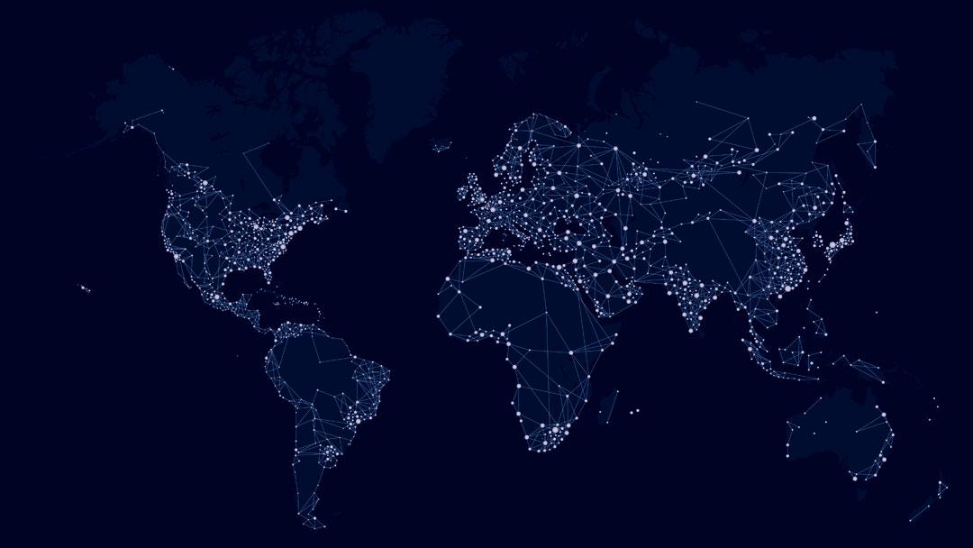 Como diferentes partes do ecossistema de inovação social vêm se desenvolvendo no mundo?
