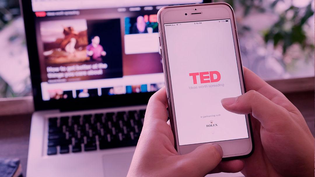 TEDs sobre mudança climática aos quais você precisa assistir