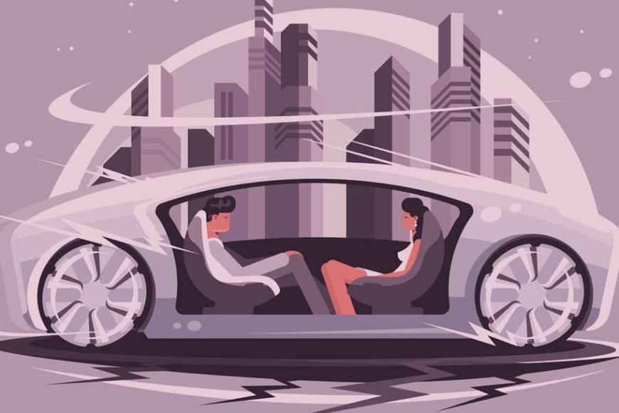 Tendências e tecnologias inovadoras para 2019 - Parte 1