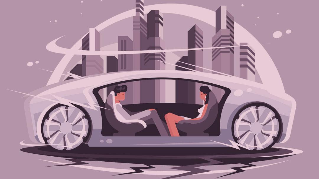 10 tendências e tecnologias inovadoras para 2019 – Parte 1