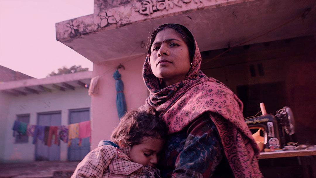 Absorvendo o Tabu: O documentário sobre menstruação que ganhou um Oscar!