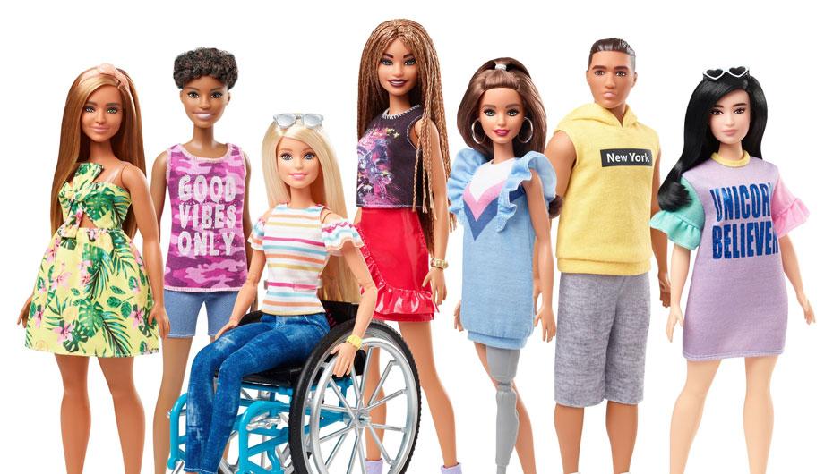 barbie-fashionista-cadeira-de-rodas-protese-inovacao-social-inovasocial-01