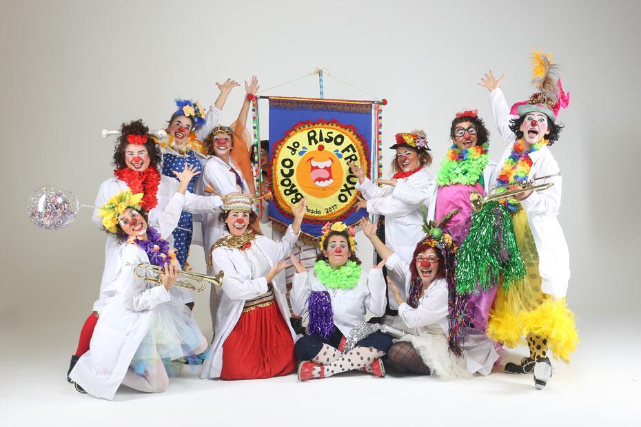 carnaval-hospitais-doutores-da-alegria-01