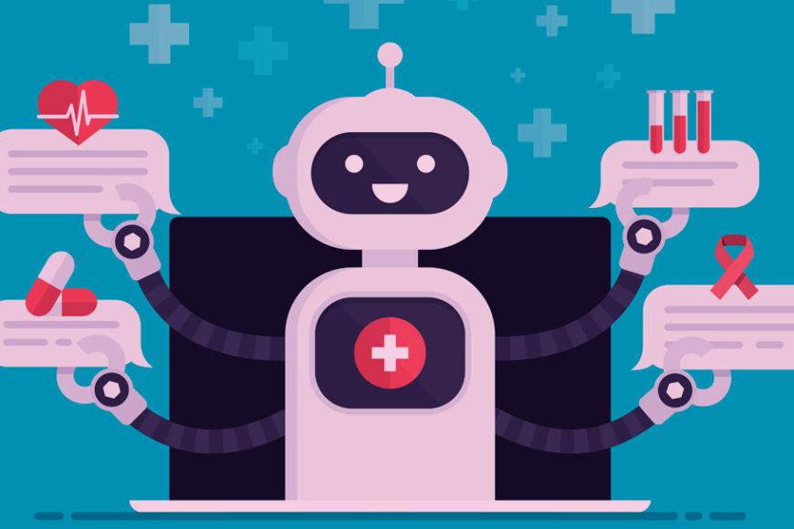 dr-consulta-robo-atendimento-inovacao-social-inovasocial-destaque