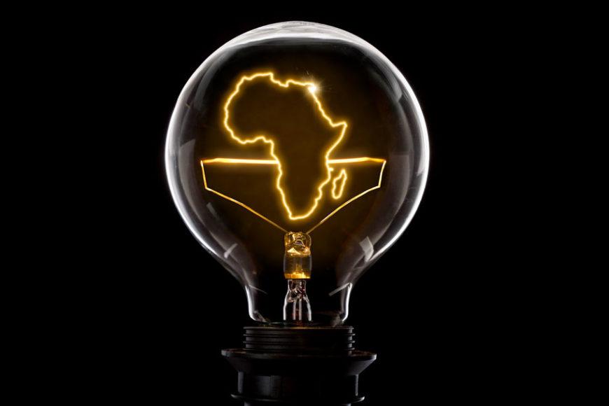 inovacoes-africa-2019-inovacao-social-inovasocial-destaque