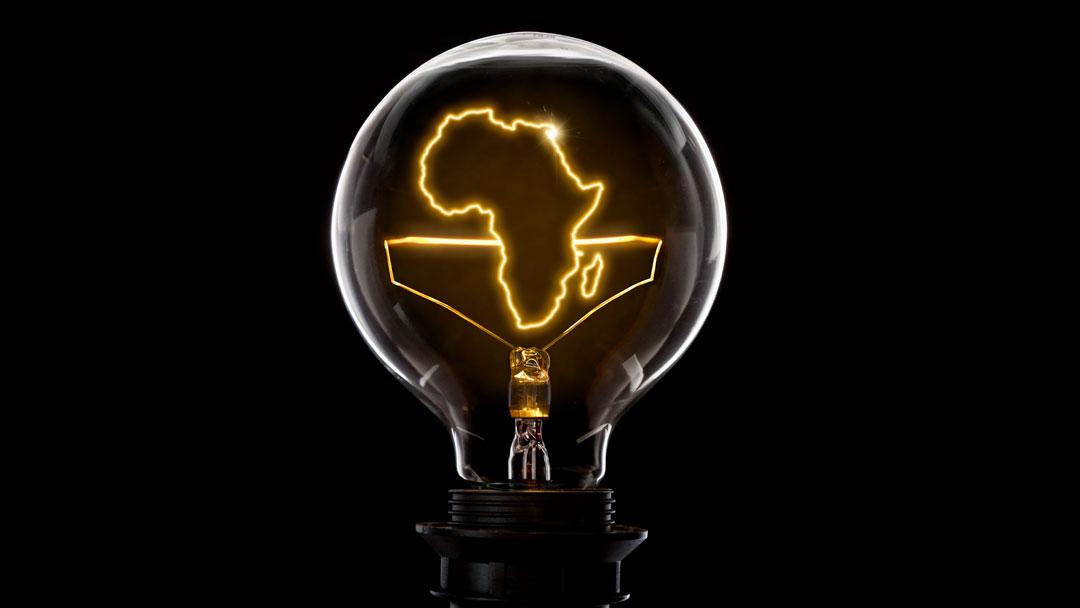 10 projetos de impacto social na África que você precisa conhecer