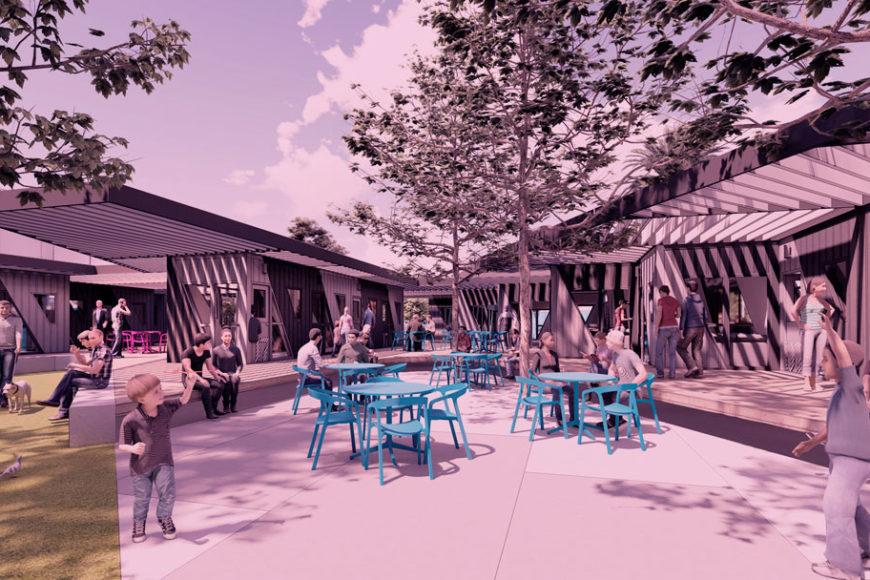mini-comunidade-containers-desabrigados-los-angeles-design-inovacao-social-inovasocial-destaque