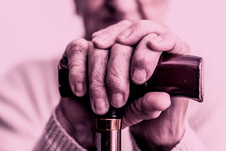 Podcast #35: Os novos idosos, com Bruno Kunzler, do Grupo Tellus