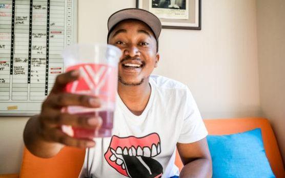 red-cup-village-inovacoes-africa-2019-inovacao-social-inovasocial-01