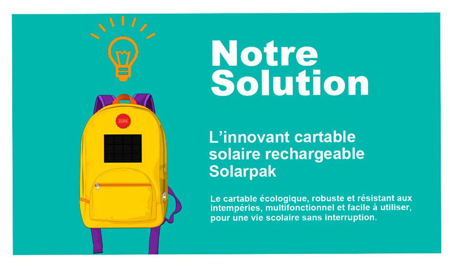solarpak-inovacoes-africa-2019-inovacao-social-inovasocial-02