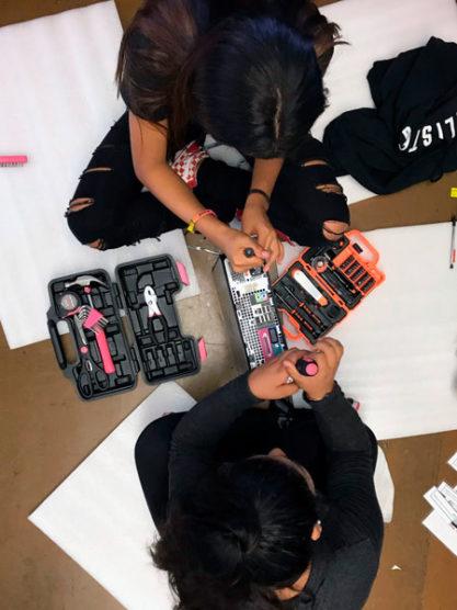 educar-nova-geracao-tecnologia-programacao-05
