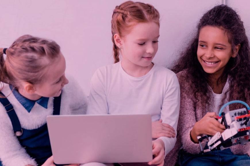 escolas-sao-francisco-diversidade-tecnologia-inovacao-social-inovasocial-destaque