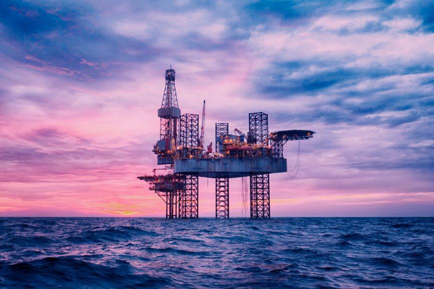 estrategias-petroleiras-sobrevivencia-mercado-petroleo-wood-mackenzie-inovacao-social-inovasocial-destaque