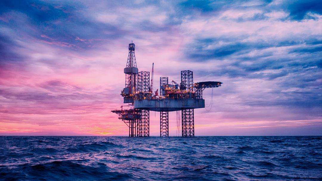 Petróleo: Quais estratégias as petroleiras devem usar para sobreviver?