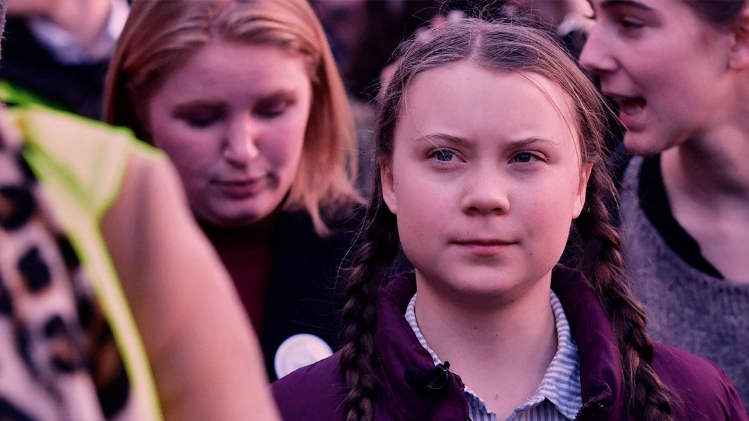 Conheça Greta Thunberg, a jovem de 16 anos indicada ao Prêmio Nobel da Paz