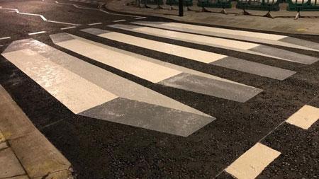 londres-faixa-de-pedestres-tridimensional-inovacao-social-urbana-inovasocial-02