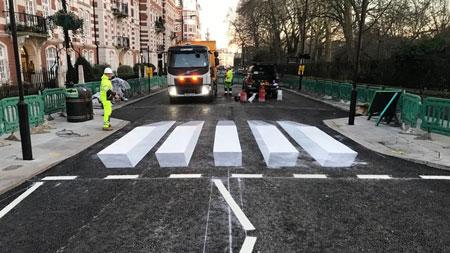 londres-faixa-de-pedestres-tridimensional-inovacao-social-urbana-inovasocial-03