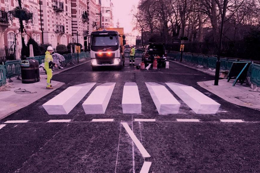 londres-faixa-de-pedestres-tridimensional-inovacao-social-urbana-inovasocial-destaque