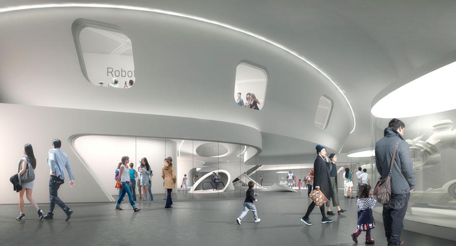 museu-robotica-robo-tecnologia-seul-coreia-do-sul-inovacao-social-inovasocial-01