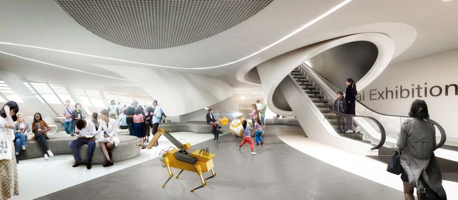 museu-robotica-robo-tecnologia-seul-coreia-do-sul-inovacao-social-inovasocial-02