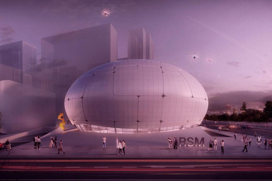 museu-robotica-robo-tecnologia-seul-coreia-do-sul-inovacao-social-inovasocial-destaque