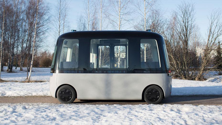 onibus-autonomo-finlandia-mobilidade-urbana-clima-extremo-inovacao-social-inovasocial-tecnologias-sociais-02