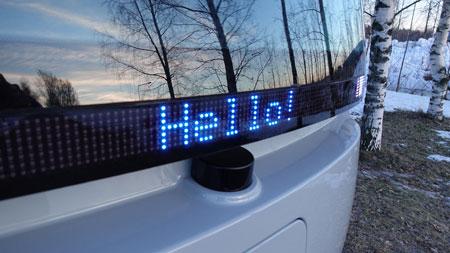 onibus-autonomo-finlandia-mobilidade-urbana-clima-extremo-inovacao-social-inovasocial-tecnologias-sociais-04
