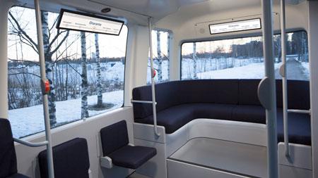 onibus-autonomo-finlandia-mobilidade-urbana-clima-extremo-inovacao-social-inovasocial-tecnologias-sociais-05