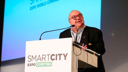 rafael-greca-prefeito-curitiba-smart-city-expo-2019-01