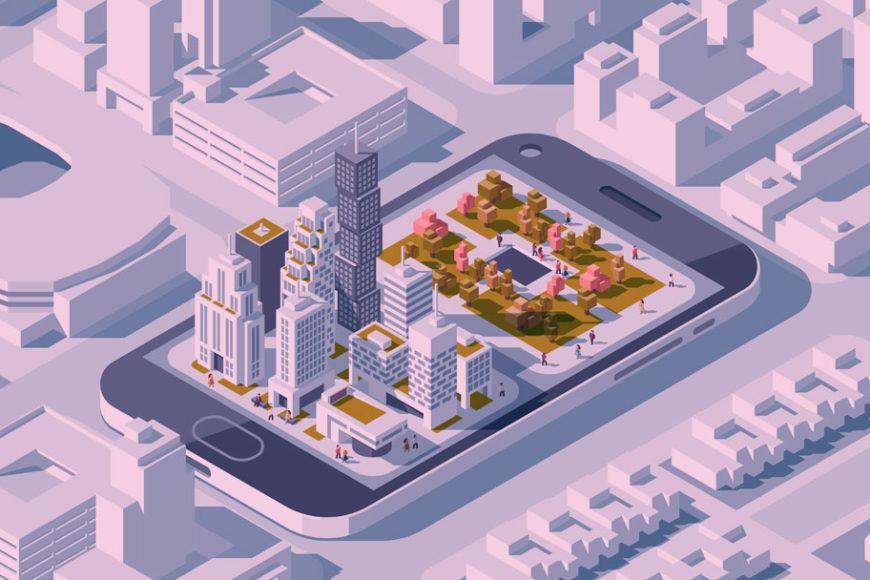 rafael-greca-prefeito-curitiba-smart-city-expo-2019-destaque