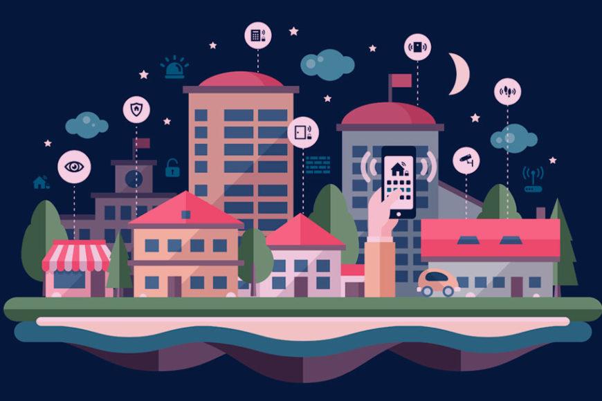 sempre-alerta-app-servicos-publicos-mooh-tech-smart-cities-inovacao-social-tecnologias-sociais-inovasocial-destaque