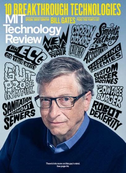 tecnologias-inovadoras-2019-bill-gates-mit-parte-1-inovacao-social-tecnologias-sociais-inovasocial-01