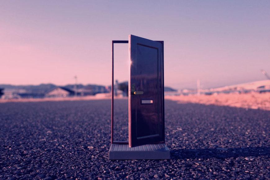 tecnologias-inovadoras-2019-bill-gates-mit-parte-1-inovacao-social-tecnologias-sociais-inovasocial-destaque