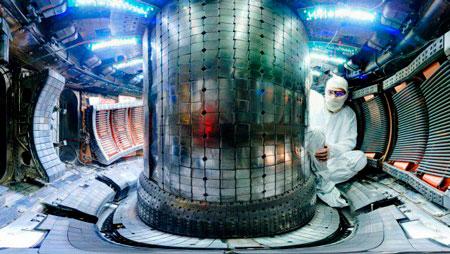 tecnologias-inovadoras-2019-bill-gates-mit-parte-1-inovacao-social-tecnologias-sociais-inovasocial-energia-nuclear
