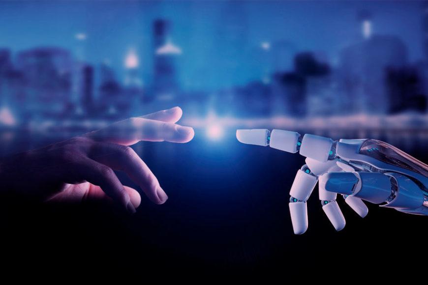 tecnologias-inovadoras-2019-bill-gates-mit-parte-1-inovacao-social-tecnologias-sociais-inovasocial-parte-2-destaque
