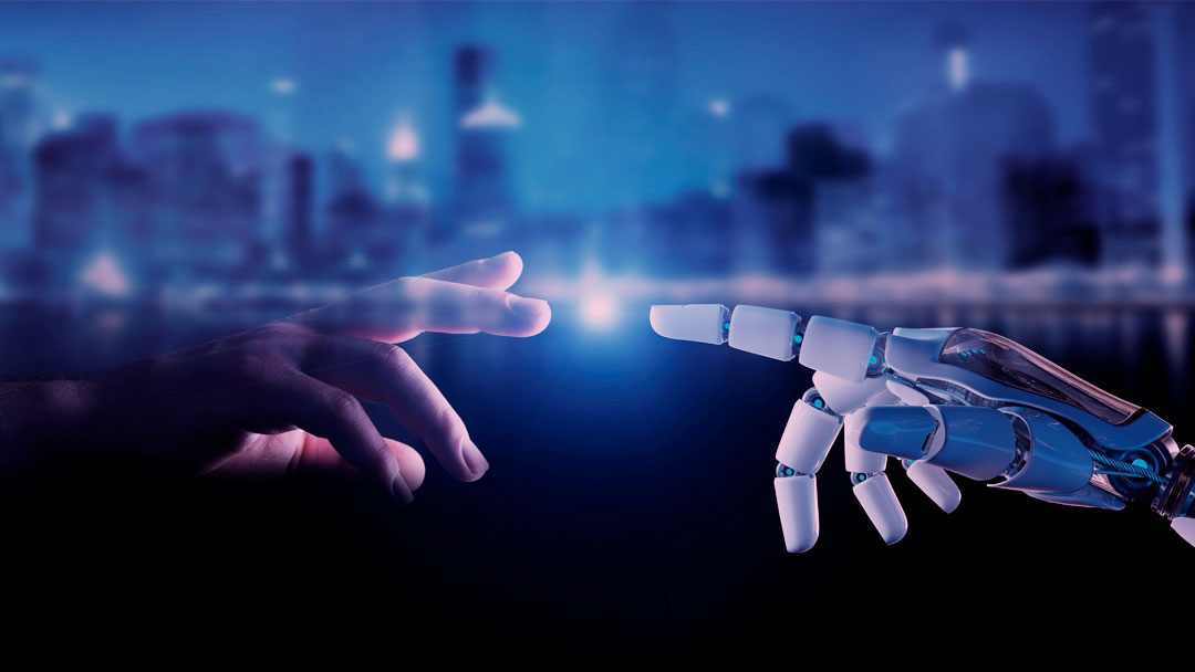 10 Tecnologias Inovadoras de 2019, segundo Bill Gates – Parte II