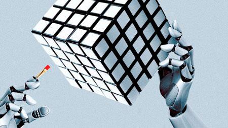 tecnologias-inovadoras-2019-bill-gates-mit-parte-1-inovacao-social-tecnologias-sociais-inovasocial-robo-inteligencia-artificial