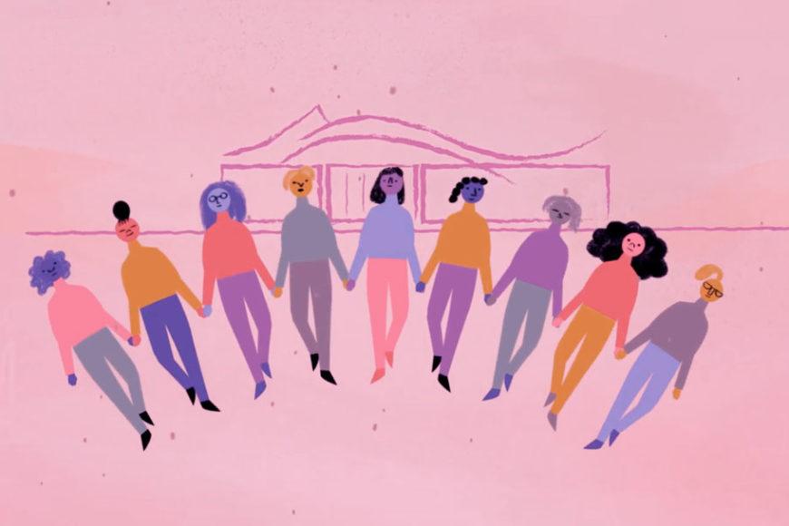 vire-a-pagina-livro-violencia-mulher-violencia-mulher-feminicidio-180-master-inovacao-social-inovasocial-destaque