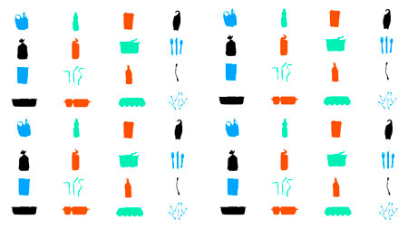 calculadora-pegada-lixo-plastico-consumo-consciente-sustentabilidade-greenpeace-inovacao-social-tecnologias-sociais-inovasocial-01