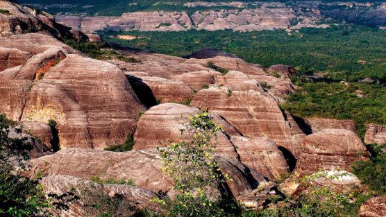fumdham-parque-nacional-serra-da-capivara-inovacao-social-inovasocial-03