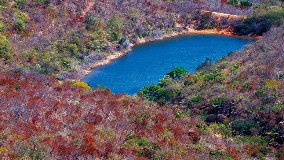 fumdham-parque-nacional-serra-da-capivara-inovacao-social-inovasocial-08