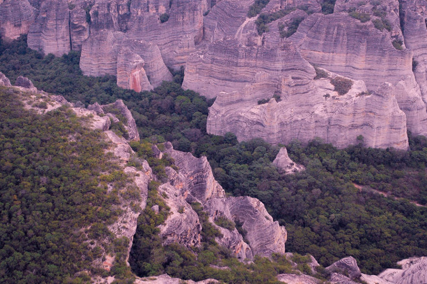 fumdham-parque-nacional-serra-da-capivara-inovacao-social-inovasocial-destaque