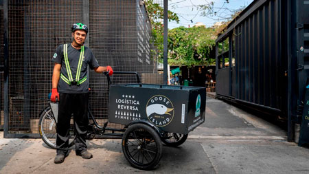goose-island-reciclagem-vidro-inovacao-social-inovasocial-01